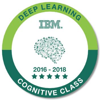 Matthew Bardeleben - Deep Learning Certification Badge - IBM CognitiveClass_AI - Matty Bv3